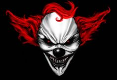 Google Image Result for http://thoppp.com/wp-content/uploads/2012/08/Evil-Clowns-10-600x414.jpg