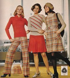 All sizes | Sears 1974 Fall Winter Catalog_0029 | Flickr - Photo Sharing!