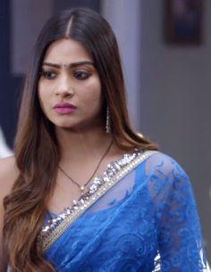 Yeh Hai Mohabbatein, India Beauty, Beautiful Indian Actress, 15 Dresses, Indian Actresses, Beauty Women, Sari, Womens Fashion, Girls