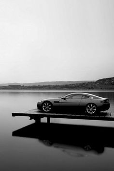 Best Sports Cars : Aston Martin | SnappyGears | Leading Wheels & Gears Inspiration Magazine