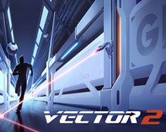 Vector 2 for pc free download