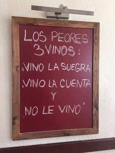 Mejor un buen vino tinto