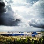 Cape May Beach Cape May Beach, I Am Awesome, Clouds, Outdoor, Instagram, Outdoors, Outdoor Living, Garden, Cloud