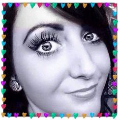 www.youniqueproducts.com/shelleyransome  #younique #3dfiber #lash #mascara just £23 $29  #Natural #hypoallergenic #cruelty free #glutenfree    available in the #UK #USA #Australia #newzealand #Mexico #Germany and #Canada