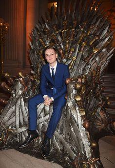 gay game of thrones funny or die