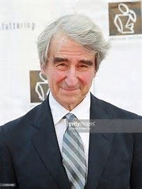 BING Image result for sam waterston....LOVE this man. ~Kathy~