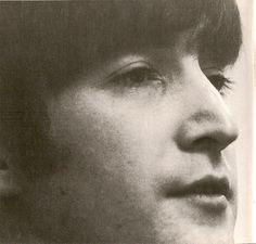 INSTANTKARMA John Lemon, Fabulous Four, Long John Silver, Music Genius, Im A Dreamer, The Four Loves, George Harrison, Vintage Vogue, Sherlock Holmes