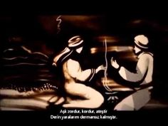 Raperîn & Seyda Perinçek ~ Gava Tu Çû (Piştî Te)