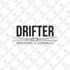 Drifter Brewing Company, like the namesake yacht the brewery was named after, symbolises adventure, creativity and craftsmanship which is what Drifter Brewing Company strive for in their beers. African Crafts, Brewing Company, Woodstock, Craft Beer, Brewery, Creativity, Adventure, Adventure Movies, Adventure Books