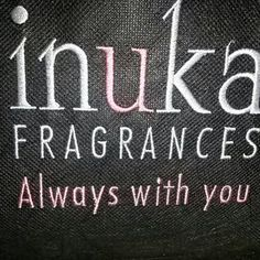 Inuka fragrances business opportunity Business Opportunities, Extra Money, Entrepreneurship, Fragrances, Drink Sleeves, Opportunity, Products, Gadget