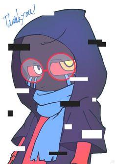 Komiksy z różnych Shipów. Undertale Sans, Anime Undertale, Undertale Drawings, Frisk, Sans Cute, Error Sans, Neko, Underswap, Little Pony