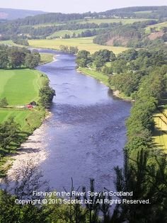 About Scotland   Scotlist Search find businesses and holiday accommodation Scotland UKScotlist Search find businesses and holiday accommodation Scotland UK