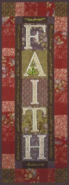 Inspirational San Francisco Stitch Co Machine Embroidery Designs