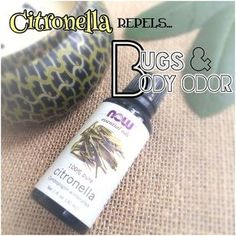 Follow us @oliobeauty for more health & #wellness tips #Citronella essential oil has been widely recognized for its natural bug repellent properties. But did you know that its crisp rich citrus or lemon-like aroma also help drive away body odor? Add in a drop or 2 to your #DIY deodorant or body spray recipes or mix in a few drop for a refreshing body odor-neutralizing bath. Use only in small doses to avoid skin irritations #oliobeauty #LiveHealthyBePretty