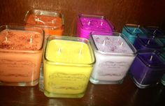 Go like Sweet Smells N Trinkets on FB for a chance to win a 22 oz candle with a piece of jewelry worth 300.00 or more!!!