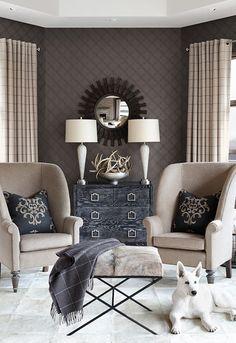 furniture dazzling badcock living room sets using wooden