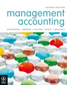 business accounting problem set How to solve accounting problems before you can solve any problem, you need to understand accounting fundamentals and strategies for solving problems first, we will look at these fundamentals problem and the business.