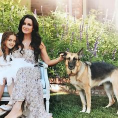 Join me in supporting @gdb_official, who provides guide dogs to the visually impaired, by taking the quiz (link in bio). For every quiz taken, Allergan will donate $1 to this wonderful cause. #GuideDogsForTheBlind #ad