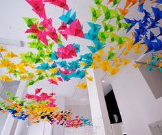 Origami batterflies  https://plus.google.com/+%D0%9B%D1%8E%D0%B1%D0%BB%D1%8E%D0%94%D0%BE%D0%BC%D0%9C%D0%B8%D0%BB%D1%8B%D0%B9%D0%94%D0%BE%D0%BC/posts