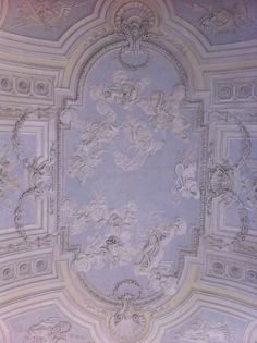 Image in ♡architecture♡ collection by NATASHA Angel Aesthetic, Purple Aesthetic, Aesthetic Vintage, Aesthetic Photo, Aesthetic Pictures, Vintage Modern, Baroque Architecture, Beautiful Architecture, Renaissance Architecture