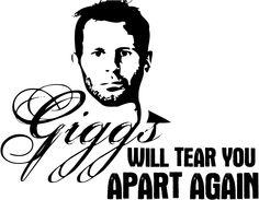 the best player in the world  #GGMU #ManUtd