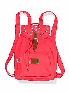 The 30 Coolest Back To School Backpacks Lakiya Tarver Cute Bookbags