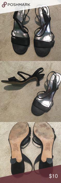Nordstrom BP Heels Nordstrom BP Heels Nordstrom Shoes Heels