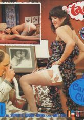 Think, julie house naked masturbate situation familiar
