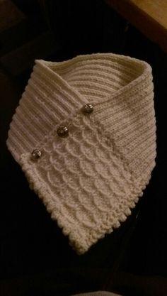 Hals Beanie, Hats, Accessories, Fashion, Moda, Hat, Fashion Styles, Beanies, Fashion Illustrations