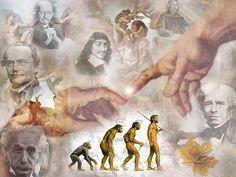 arte magico religioso - Buscar con Google
