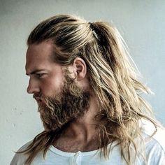 Beard-and-Long-Hair-lasselom.jpg 600×600 pixels