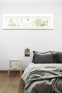 Råbäcksgränd 2, Upplands Väsby/ Bollstanäs, Upplands Väsby | Fantastic Frank bedroom #FabulousFabrics