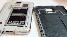 Beste Akkus: Samsung und Nokia Smartphones haben die besten Akkus. Das Apple iPhone 6 enttäuscht..