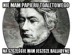 Polish Memes, Everything And Nothing, Best Memes, Haha, Geek Stuff, Humor, School, Funny, Image