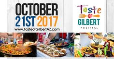 8 weeks away! Taste of Gilbert Festival is coming to Freestone Park! http://www.tasteofgilbertaz.com/blog/8-weeks-away-taste-of-gilbert-festival-is-coming-to-freestone-park?utm_content=buffer8f005&utm_medium=social&utm_source=pinterest.com&utm_campaign=buffer #LiveWorkPlayGilbert #CooleyStationGilbert