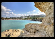 Karpathos 2 by Christian Miceli on Karpathos, Christian, Explore, Water, Outdoor, Gripe Water, Outdoors, Outdoor Games, The Great Outdoors