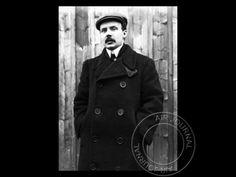 Le 24 décembre 1909 dans le ciel : Farman en repérage pour son raid Chartres – Orléans