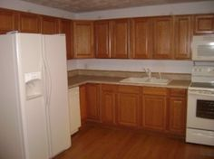 unfinished kitchen cabinets los angeles pin by hochstetler buss on business san fernando valley 8744