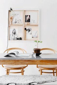 Qué_es_el_Lagom_8_claves_de_decoración_hogar_decoinspiración_consumismo_inspiración_comedor