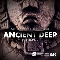 Everything Means Nothing (Lars Behrenroth Remix) by Ancient Deep on Beatport