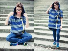 Bluza Fot. Fotostyczna
