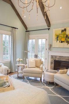 My visit to the HGTV Dream Home 2015 on Martha's Vineyard -