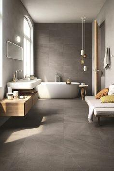Beste Badezimmer-Designs | Kleine Toilette Dekor | Komplettes Badzubehör-Set ... #badezimmer #beste #dekor #designs #kleine #komplettes #toilette