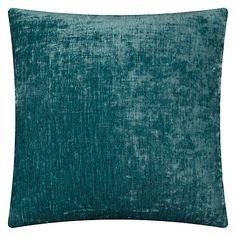 Buy Voyage Mimosa Cushion Online at johnlewis.com £35