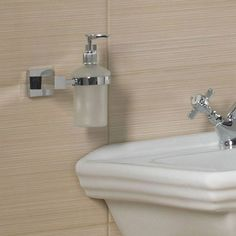 Bathroom Accessories Victoria Plumb toilet and sink from victoria plumb, vanity unit from next