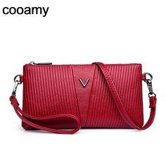 3f5d07d7fb5e Find More Shoulder Bags Information about Women Shoulder Bag Female Party  Crossbody Packets Strap Bag Plaid