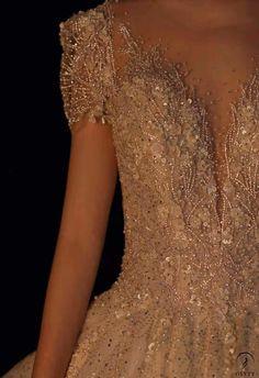 Diamond Wedding Dress, Wedding Dress Train, Luxury Wedding Dress, Gorgeous Wedding Dress, Long Wedding Dresses, Wedding Gowns, Dream Wedding, Quince Dresses, Ball Dresses