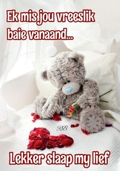 Gelukkige Valentynsdag my vrou Fizzy Moon, Goeie More, Afrikaans Quotes, Love Quotes With Images, Bear Pictures, Good Night Quotes, Love Words, Deep Thoughts, Me Quotes