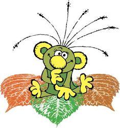 My Childhood, Pikachu, Disney Characters, Fictional Characters, Google, Art, Art Background, Kunst, Performing Arts