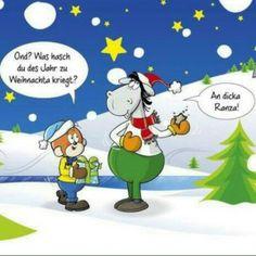 Die 58 Besten Bilder Von S Pferdle Un S äffle Animated Cartoon